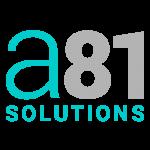 a81_ikon-1.png