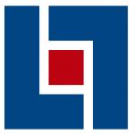 lansforsakringar-logotyp.png